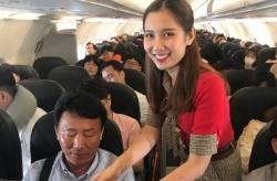 Vietjet khai trương đường bay thẳng duy nhất giữa Nha Trang và Busan (Hàn Quốc)