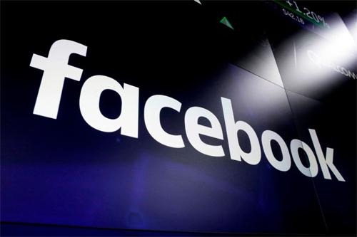 facebook su dung so dien thoai nguoi dung sai muc dich