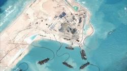 Biển Đông trong Tuyên bố Chủ tịch ASEAN 2020 có gì đáng chú ý?