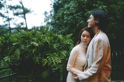 Loạt phim Việt ra rạp Tháng 7, phòng vé hồi hộp chờ doanh thu
