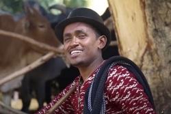 gan 170 nguoi thiet mang trong cac cuoc bieu tinh bao luc o ethiopia