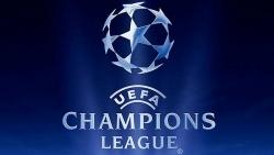 hom nay 107 boc tham tu ket champions league