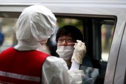 20 trẻ mẫu giáo ở Nhật Bản nhiễm Covid-19