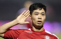 cong phuong bui tien dung choi an tuong giup tphcm dau bang v league