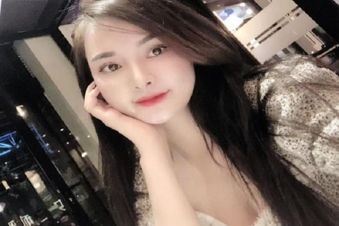 Hotgirl 18 tuổi điều hành đường dây bán dâm hàng trăm triệu đồng/lượt
