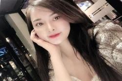 hotgirl 18 tuoi dieu hanh duong day ban dam hang tram trieu dongluot