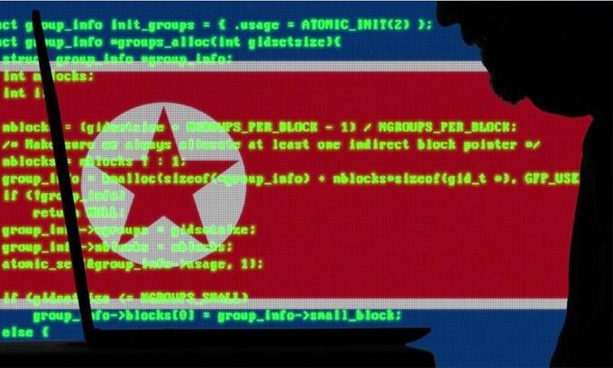 hacker trieu tien an cap 2 ty usd the nao