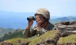 cang thang bien gioi armenia azerbaijan 2 sy quan cao cap thiet mang