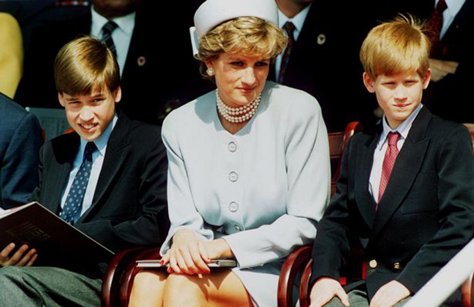 diana tung dau don vi william duoc thien vi hon harry