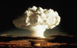 Giới khoa học Mỹ kêu gọi chính phủ không nối lại thử hạt nhân