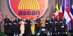 Việt Nam - 25 năm gia nhập và nâng tầm vị thế cùng ASEAN
