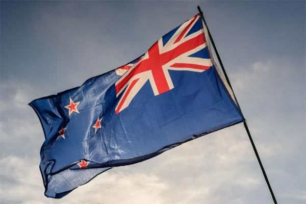 new zealand ngung hiep uoc dan do voi hong kong