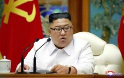 Triều Tiên tuyên bố cần vũ khí hạt nhân để ngăn chiến tranh
