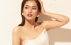 Những gương mặt quen tại Hoa hậu Việt Nam 2020