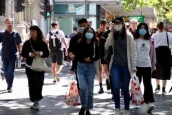 australia ap lenh gioi nghiem melbourne