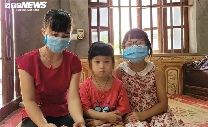 Bệnh nhân COVID-19 khỏi bệnh: Mua hàng không ai bán, bán hàng không ai mua - 2