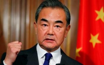 Trung Quốc chê chiến lược Ấn Độ Dương - Thái Bình Dương của Mỹ lỗi thời