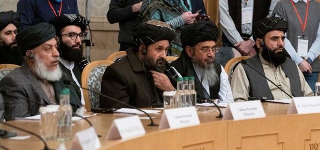 Mỹ rút quân, Taliban tuyên bố kiểm soát 85% lãnh thổ Afghanistan