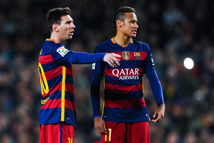 Chung kết Brazil vs Argentina: Messi đấu Neymar, phân ngôi vô địch Copa America - 3