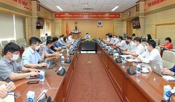 """Thay đổi chiến lược cách ly và xét nghiệm ở ổ dịch """"nóng"""" TP Hồ Chí Minh"""