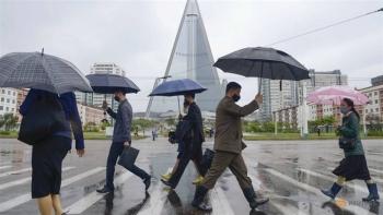 Triều Tiên từ chối nhận vaccine COVID-19 của COVAX