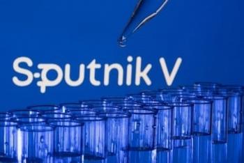 Nga: Vaccine COVID-19 Sputnik V hiệu quả 95% với biến chủng Delta