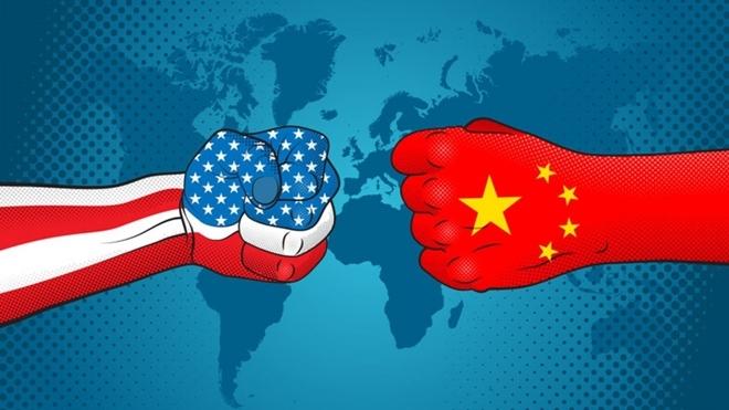 """Trung Quốc nói gì sau vụ 23 thực thể bị liệt vào """"danh sách đen"""" của Mỹ?"""