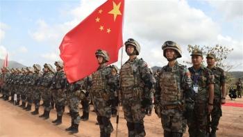 Đưa quân vào Afghanistan, Trung Quốc sẽ nhận cái kết giống người Mỹ?