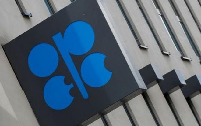 Cơn sóng gió tại OPEC