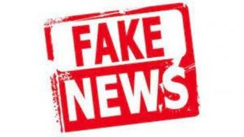 Phạt hơn 177 triệu đồng các cá nhân vi phạm về cung cấp, chia sẻ thông tin trên mạng
