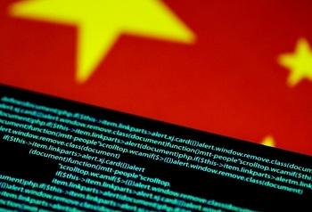 Mỹ và một loạt đồng minh tố Trung Quốc tiến hành tấn công mạng