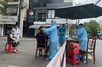 Điều tra nhân viên nhà xe ở Đắk Lắk lây làm lây lan dịch bệnh cho nhiều người