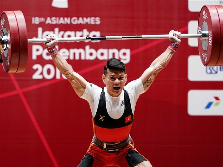 Trực tiếp Olympic Tokyo 2020: Đoàn Việt Nam chờ huy chương đầu tiên - 1