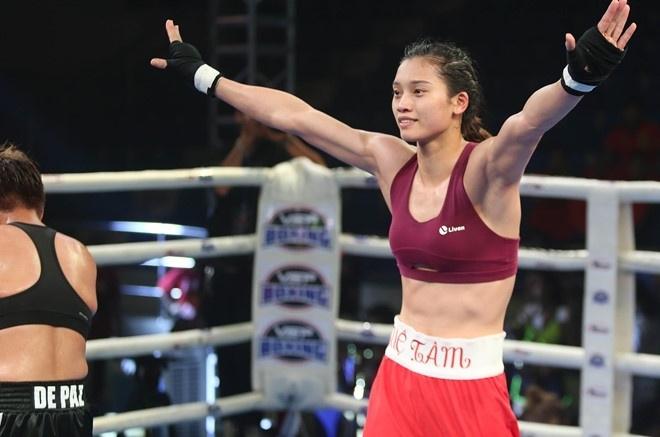 Trực tiếp Olympic Tokyo 2020: Đoàn Việt Nam chờ huy chương đầu tiên - 3