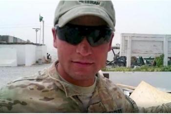 Taliban hành quyết phiên dịch viên làm việc cho quân đội Mỹ ở Afghanistan