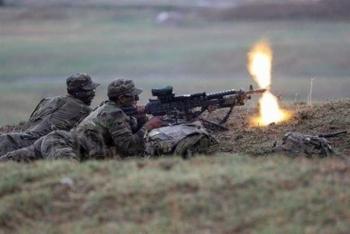 NATO tập trận rầm rộ sát biên giới, Nga tuyên bố sẵn sàng đáp trả