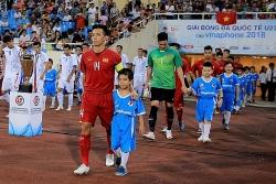 hlv park hang seo phai thay cau thu o olympic viet nam