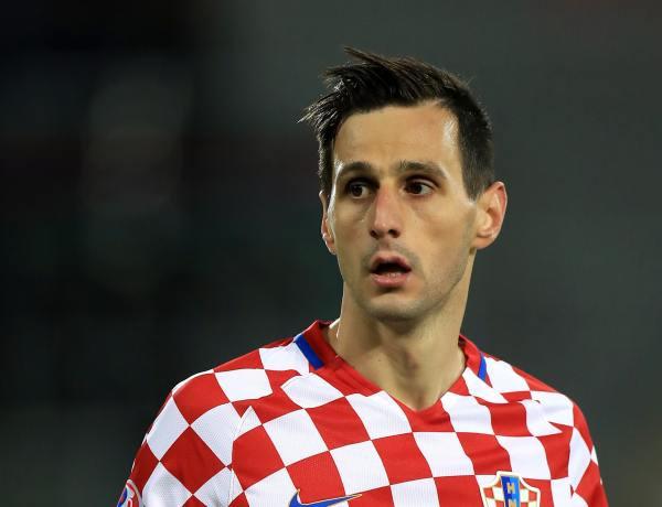 tien dao croatia lan dau len tieng sau vu bi duoi khoi world cup
