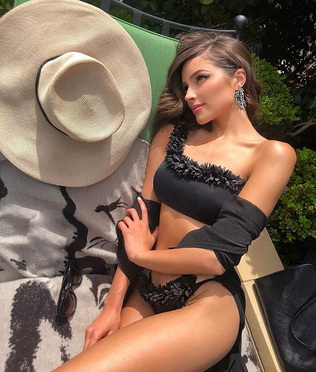 olivia culpo hoa hau hoan vu sexy so mot the gioi