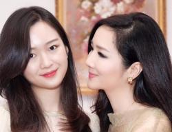 giang my khoe nhan sac khong tuoi o moc chau