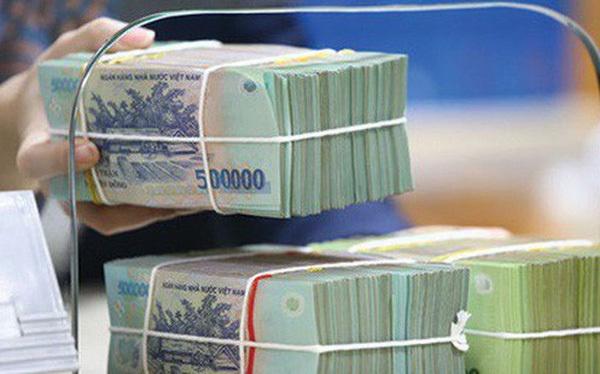 41 ngan ty tien no ngan sach khong the thu hoi xoa cho sach so
