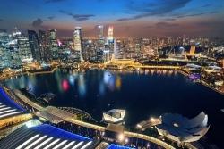 nhung dieu cam o singapore khien du khach den lan dau thay la