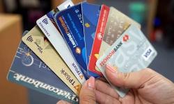 Lại bùng phát cuộc gọi giả danh chiếm đoạt tài khoản ngân hàng