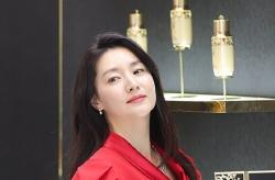 Khán giả Trung Quốc khen nhan sắc Lee Young Ae