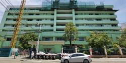 Đà Nẵng phong tỏa thêm Bệnh viện Cẩm Lệ và 1 khu dân cư