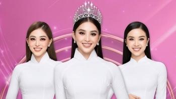 Hoa hậu Việt Nam 2020 lại hoãn đến cuối năm