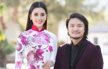 Hoài Linh, Đàm Vĩnh Hưng cùng hơn 60 nghệ sĩ tham gia đêm nhạc gây quỹ ủng hộ Đà Nẵng
