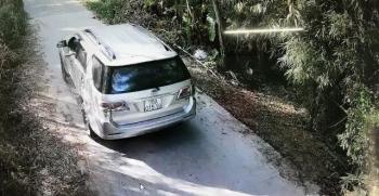 Thủ đoạn tinh vi của xe chở người rời Đà Nẵng trốn cách ly, giá 1,7 triệu đồng