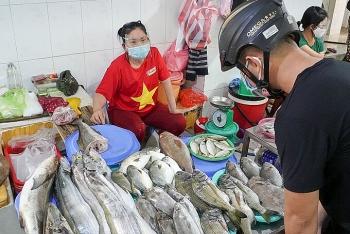 Người dân Đà Nẵng sẽ đi chợ theo ngày chẵn lẻ