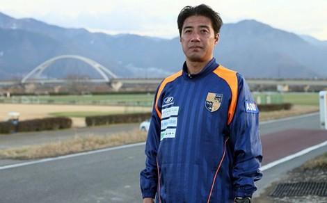 VFF thật sự cần gì ở Yusuke Adachi?